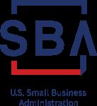 SBA Loan Insurance
